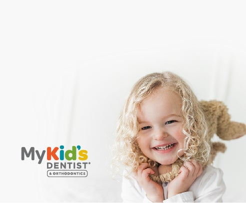 Pediatric dentist in Round Rock, TX 78665